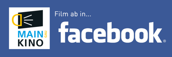 MAIN Kino D in Facebook