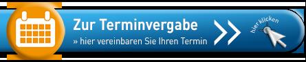 https://antragsportal-fm.ekom21.de/civ.portal/start.html?oe=00.00.DB&mode=ci
