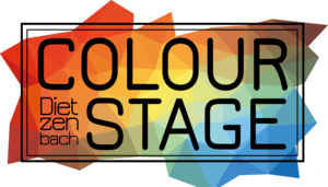 Colour Stage Logo