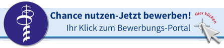 www.karriere-dietzenbach.de