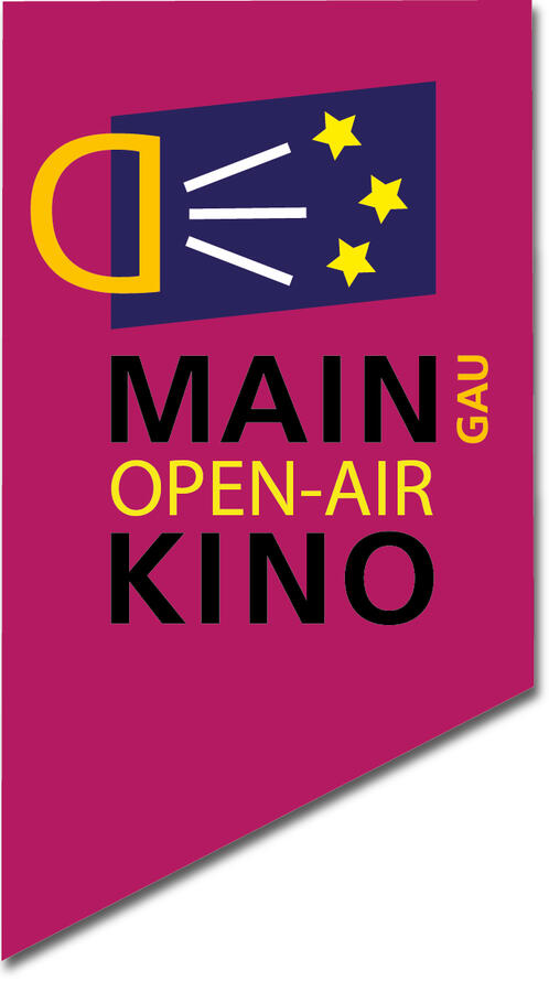 Maingau Open-Air-Kino