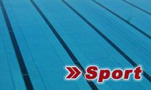 Ihr Link zu den Sportangeboten