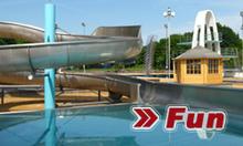 Ihr Link zu den Funangeboten