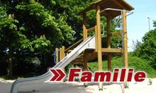 Ihr Link zu den Familienangeboten
