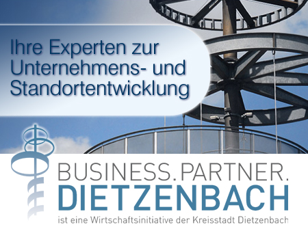 Business Partner Dietzenbach