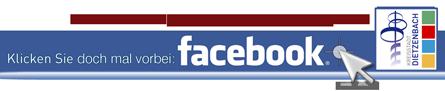http://www.facebook.com/pages/Stadtportal-Dietzenbach/183323078473124?ref=hl