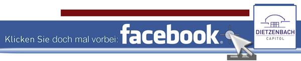 https://www.facebook.com/Buergerhaus.Dietzenbach