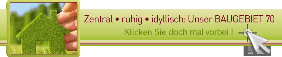 http://www.wohnen-in-dietzenbach.de