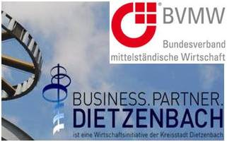 business.partner_bvmw