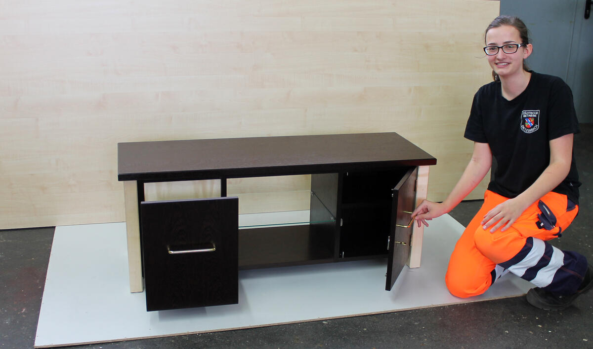 kreisstadt dietzenbach ausbildung. Black Bedroom Furniture Sets. Home Design Ideas