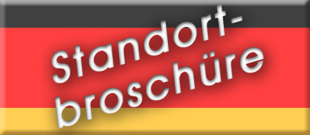 Download in deutscher Sprache